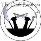 Oath Brothers