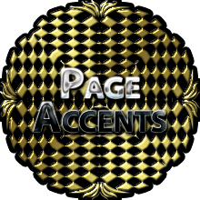 Page Accents