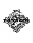Paragon Publishing
