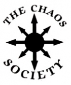 The Chaos Society