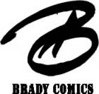 Brady Comics
