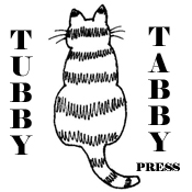 Tubby Tabby Press