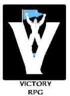Victory RPG