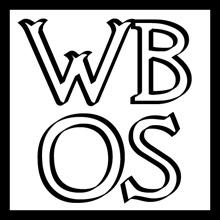 WhiteBox One-Shots