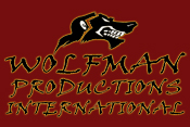 Wolfman Productions