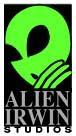 Alien Irwin Studios