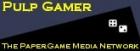 Pulp Gamer