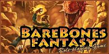 BareBones Fantasy