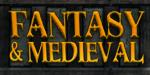 Fantasy & Medieval