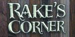 Rake's Corner