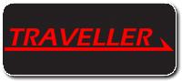 1st Edition Traveller