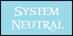 System Neutral