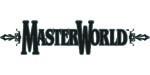 MasterWorld