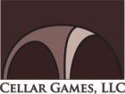 Cellar Games, LLC