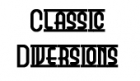 Classic Diversions