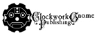 Clockwork Gnome Publishing