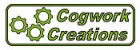 Cogwork Creations