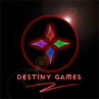 Destiny Games