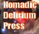 Nomadic Delirium Press