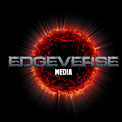 EdgeVerse Media