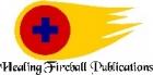 Healing Fireball