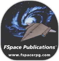 FSpace Publications