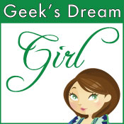 Geek's Dream Girl