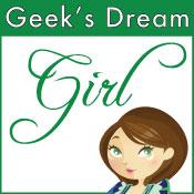 Geek's Dream Girl
