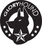 Gloryhound Network