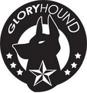 Gloryhound Network