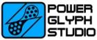 Power Glyph Studio