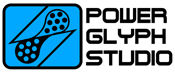 Power Glyph Studio