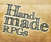 Hand Made RPGs