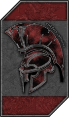 Knights Crimson