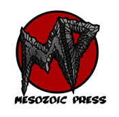 Mesozoic Press