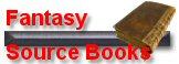 Fantasy Source Books