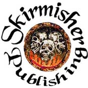 Skirmisher Publishing
