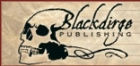 Blackdirge Publishing
