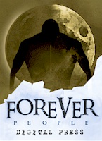 Forever People Digital Press