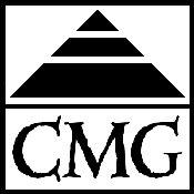 Creative Mountain Games