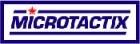 Microtactix