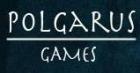 Polgarus Games