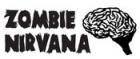 Zombie Nirvana Games
