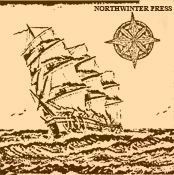 Northwinter Press