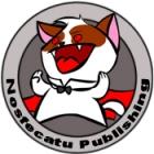 Nosfecatu Publishing