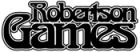 Robertson Games