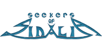 Seekers of Sinalia