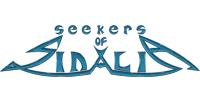 Seekers of Sinalia