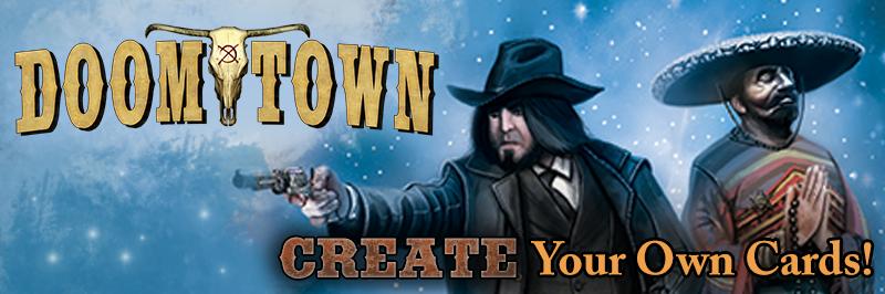 DoomtownCC