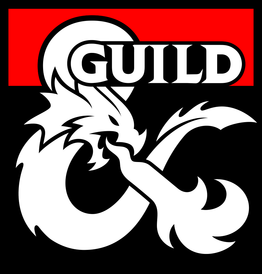 https://www.dmsguild.com/images/site_resources/DMsGuildProductLogoLarge.png